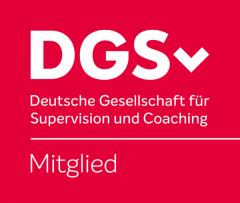 DGSv_Logo_Mitglieder